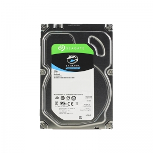 Seagate SkyHawk Hard Drive ST3000VX010