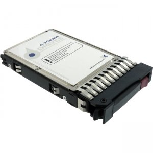 Axiom 300GB 12Gb/s 10K SFF Hard Drive Kit 785071-B21-AX