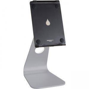 "Rain Design mStand Tablet Pro 9.7""- Space Grey 10058"