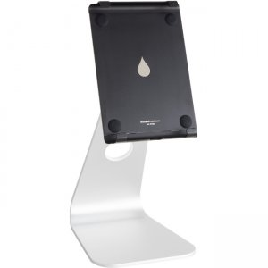 "Rain Design mStand Tablet Pro 12.9""- Silver 10062"