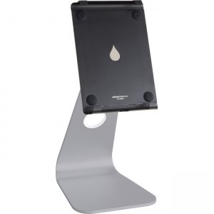 "Rain Design mStand Tablet Pro 12.9""- Space Grey 10064"
