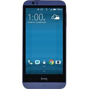 FreedomPop HTC Desire 510 Smartphone HTC-0PCV1VMBL