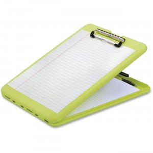 SKILCRAFT Portable Desktop Clipboard 7520016535889 NSN6535889