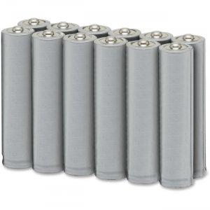 SKILCRAFT AAA Alkaline Batteries 6135008264798 NSN8264798
