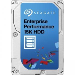 Seagate Enterprise Performance 15K.6 HDD 300 GB 5xxn ST300MP0006