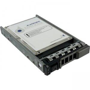 Axiom 2TB 6Gb/s 7.2K SFF Hard Drive Kit 400-AMUQ-AX