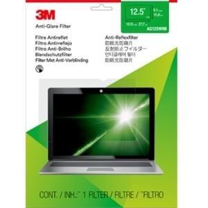3M Standard Screen Filter AG125W9B