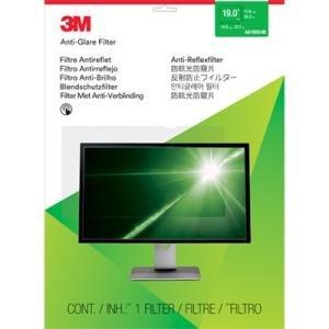 3M Standard Screen Filter AG190C4B