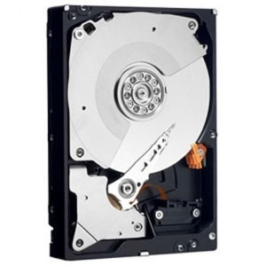 DELL Hard Drive 400-ALUO