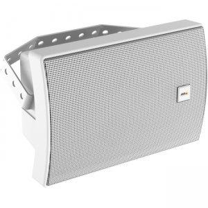 AXIS Speaker System 0833-001 C1004-E