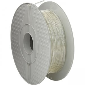 Verbatim PET filament 1.75 mm - Transparent 55751