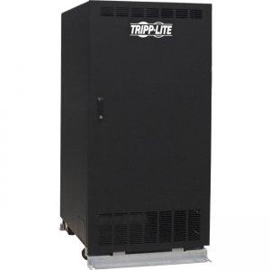 Tripp Lite External Battery Pack BP240V400C