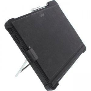 """Gumdrop DropTech Acer Aspire Switch Alpha 12"""" Case DT-A12A-BLK"""