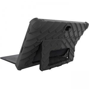 """Gumdrop Hideaway Dell Latitude 11"""" 5175 Case GS-DL115175-BLK_BLK"""