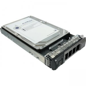 Axiom 2TB 12Gb/s 7.2K LFF Hard Drive 400-AMTK-AX