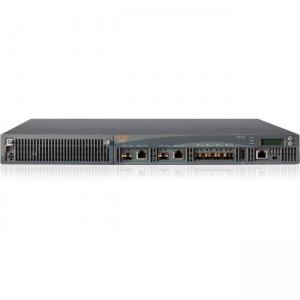 Aruba Wireless LAN Controller JW780A 7210
