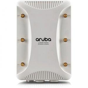 Aruba Instant Wireless Access Point JW248A IAP-228