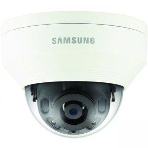 Hanwha Techwin 4Megapixel Vandal-Resistant Network IR Dome Camera QNV-7010R