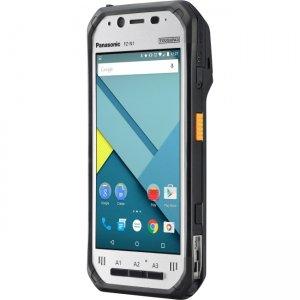 Panasonic Toughpad Smartphone FZ-N1ACLAZZM FZ-N1