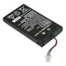 Datalogic Battery RBP-DBT6X