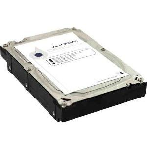 Axiom 1TB Enterprise SATA 6Gb/s Hard Drive 0C19502-AX