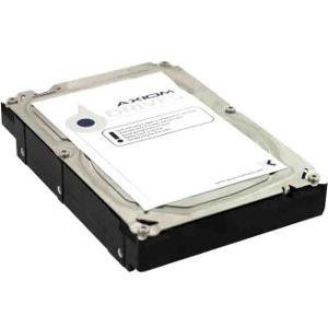 Axiom 2TB Enterprise SATA 6Gb/s Hard Drive 0C19503-AX
