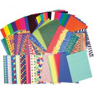 Roylco Preschool Paper Pack R15325 RYLR15325
