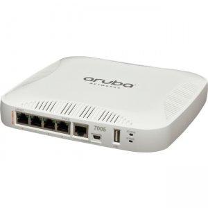Aruba Wireless LAN Controller JW637A 7005