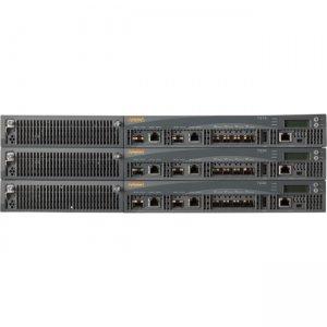 Aruba Wireless LAN Controller JW755A 7220