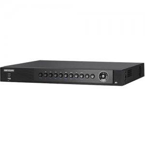 Hikvision Turbo HD DVR DS-7204HUHI-F1/N-4TB DS-7204HUHI-F1/N