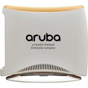 Aruba RAP-3 Remote Access Point JW289A RAP-3WN