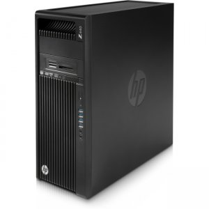 HP Z440 Workstation Z6W33US#ABA