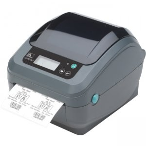 Zebra Label Printer GX42-202811-000 GX420d