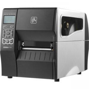Zebra Thermal Transfer Printer with Cutter ZT23043-T21A00FZ ZT230