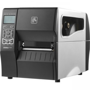 Zebra Direct Thermal Printer ZT23043-D11000FZ ZT230