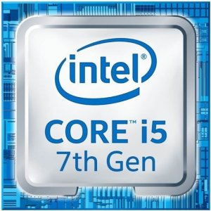 Intel Core i5 Quad-core 3.5GHz Desktop Processor CM8067702868011 i5-7600