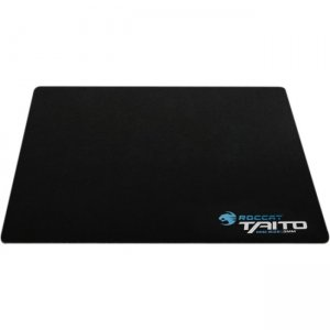 Roccat Taito - Shiny Black Gaming Mousepad ROC-13-056