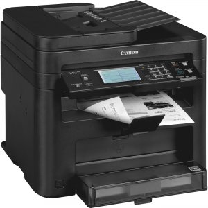 Canon imageCLASS All-in-1 Laser Printer ICMF247DW CNMICMF247DW MF247dw