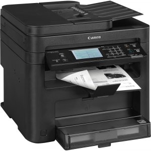 Canon imageCLASS All-in-1 Laser Printer ICMF249DW CNMICMF249DW MF249dw