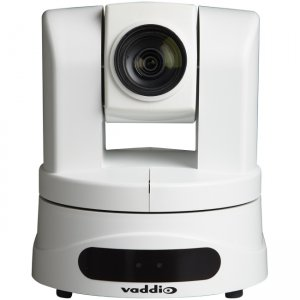 Vaddio ClearVIEW Surveillance Camera 999-6986-000AW HD-20SE