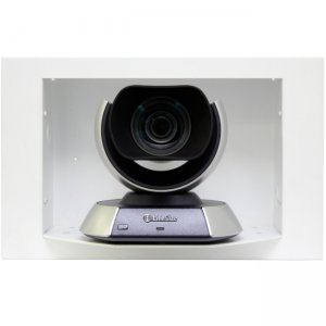 Vaddio IN-Wall Enclosure for LifeSize 10x Camera 999-2225-220