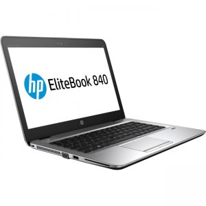 HP EliteBook 840 G3 Notebook Z9P37UP#ABA