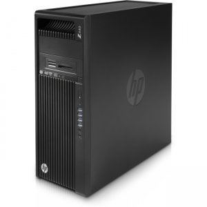 HP Z440 Workstation Z9R93UP#ABA