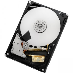 HGST-IMSourcing Ultrastar 7K3000 Hard Drive HUS723020ALS640