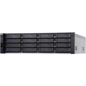 QNAP Drive Enclosure EJ1600-V2-US EJ1600-V2