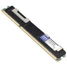 AddOn 8GB DDR4 SDRAM Memory Module 851353-B21-AM