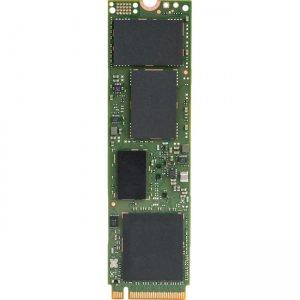 Intel SSD DC P3100 Series (1.0TB, M.2 80mm PCIe 3.0 x4, 3D1, TLC) Generic Single Pack SSDPEKKA010T701