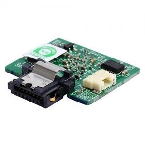 Supermicro SuperDOM Solid State Drive SSD-DM016-SMCMVN1