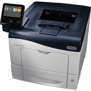 Xerox VersaLink Laser Printer Metered C400/DNM