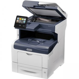 Xerox VersaLink Laser Multifunction Printer Metered C405/DNM